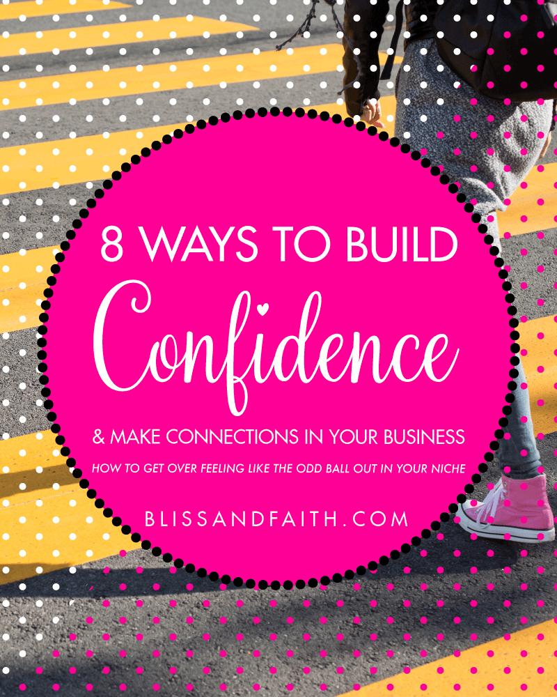 8waystobuildconfidence