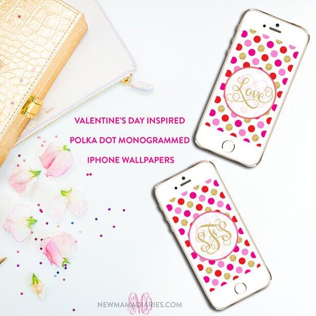 ValentinesDayItemsShopHero